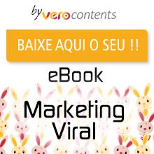 eBook Marketing Viral - Vero Contents