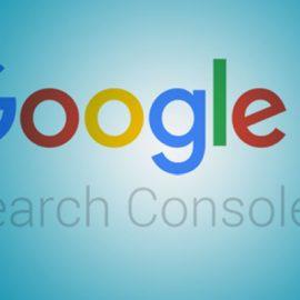 Dicas para aproveitar melhor o Google Search Console