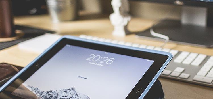 O inbound marketing é a integração das ferramentas digitais