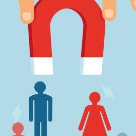 Como atrair mais clientes com inbound marketing