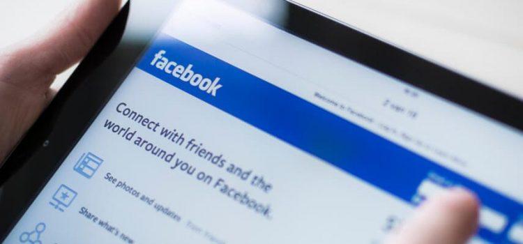 Estrategias para Facebook Ads
