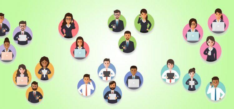 Como fazer a segmentação de clientes usando o marketing digital - Vero Contents