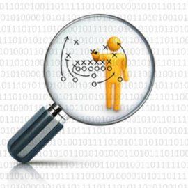 Conhecendo o Google Analytics - Vero Contents