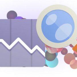 Jornada de compra: otimizando resultados do Adwords - Vero Contents