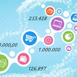 Campanhas e Conversões no Google Analytics - Vero Contents