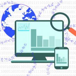O tráfego no Google Analytics - Vero Contents