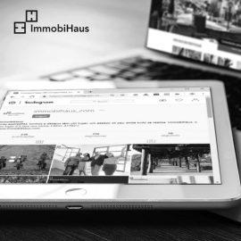 Inbound Marketing | Immobihaus