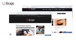 Inbound Marketing - Ibrape Instituto