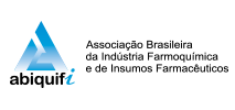 Logo Abiquifi
