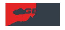 Logo Agener União