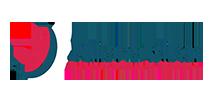 Logo Juliana Isliker