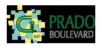 Logo Prado Boulevard