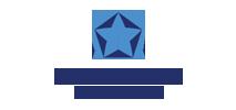 Logo Transamerica Expo Center