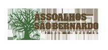 Logo Assoalhos