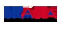 Logo Brásia