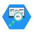 SEO - On Page - Vero Contents