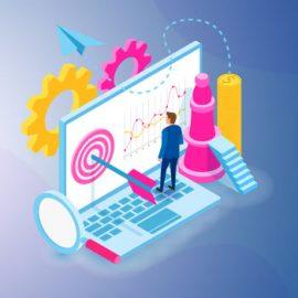 Como fazer marketing digital b2b