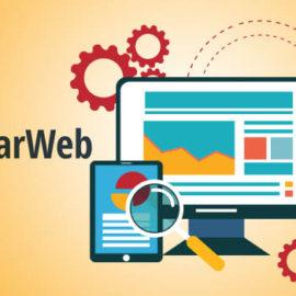 SimilarWeb: o que é e como usar para analisar a concorrência