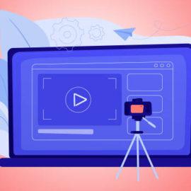 Vídeo de produto - 4 dicas que te ajudam a vender mais