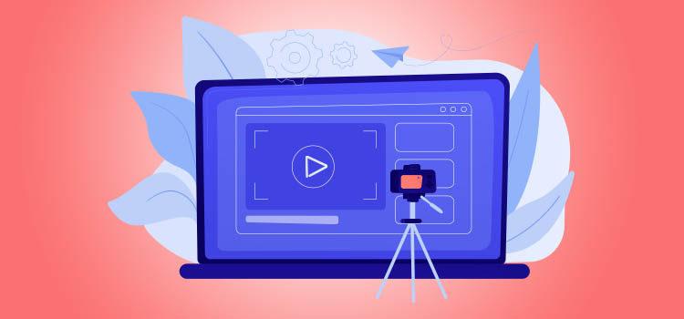 Vídeo de produto: 4 dicas que te ajudam a vender mais