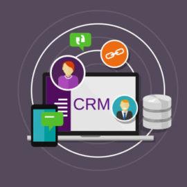 Como CRM auxilia no engajamento