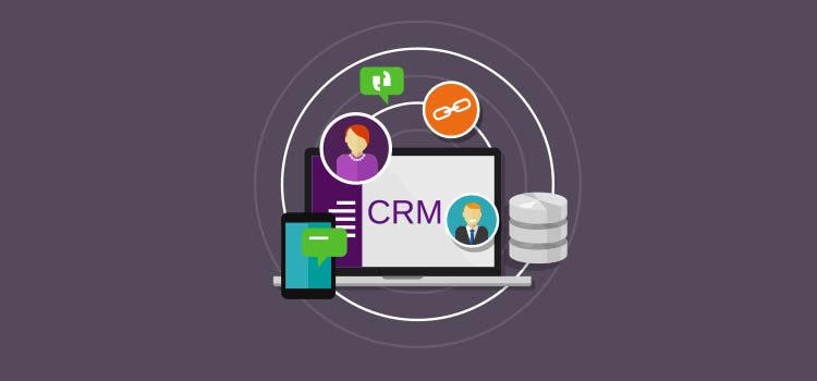 Como o CRM auxilia no engajamento social nas redes de comunicação