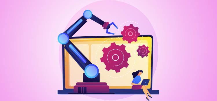 Principais áreas que um sistema CRM é capaz de gerenciar na área de gestão para o seu site