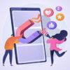 Dicas de como aplicar o marketing de conteúdo